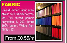 kannwin sell wholesale towels wholesale fabrics wholesale