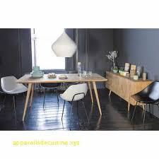 bureau eames chaise de bureau eames chaise de bureau blanche meilleur chaise