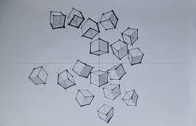 thumbnail u201d process sketches methodology of visualization