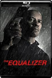 A Place Yify The Equalizer 2014 Yify Torrent For 1080p Mp4 In