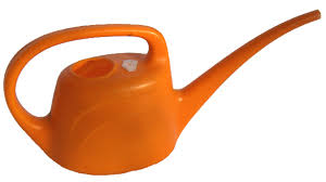 muslim bathroom watering can how do you use the toilet somalinet forums