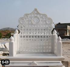 Marble Temple Home Decoration by Marble Temple Marble Temple For Home Marble Handicrafts Temple