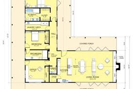 l shaped houses 6 l shaped house plans with courtyard l shaped house plans with