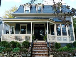 Green Exterior Paint Ideas - best valspar exterior paint colors designs ideas u2014 emerson design