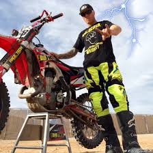 freestyle motocross riders psc fmx rider paul smith psc pinterest paul smith