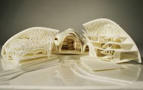 home design 3d printing architecture 3d printing and architecture small home decoration