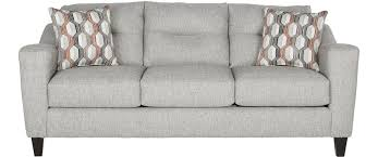 Sofa Vs Loveseat Chaise Vs Sofa What Is The Difference