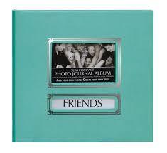 Cr Gibson Photo Album Cheap Photo Album Journal Find Photo Album Journal Deals On Line