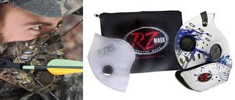 rz mask 3 designer masks that look and protect you from smog