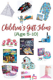 best gifts of 2016 holiday gift guide 2016 best gifts for kids my frugal adventures