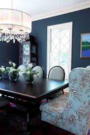678 best paint colors images on pinterest paint colours colors