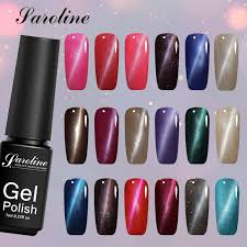 compare prices on magnetic nail polish online shopping buy low