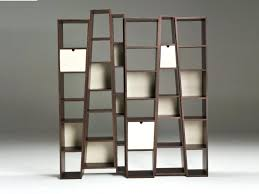Double Bookcase Lanmr Page 208 Ladder Bookcase Ikea For Inspirations Bookcase