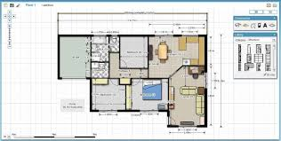 floor planner free top simple house designs and floor plans design free plan in the