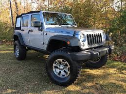 used jeep wrangler used jeep wrangler unlimited for sale albany ga cargurus