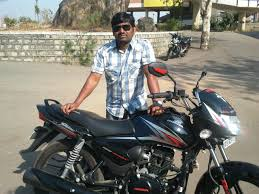 honda cbr bike price and mileage best bike in two wheelers 125cc honda shine consumer review