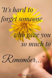 Beautiful Quotes On Love by Beautiful Quotes On Love And Life 25 Best Memorial Quotes On