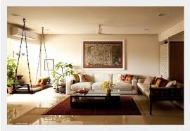 indian home interior india interior design agreeable indian interior design home