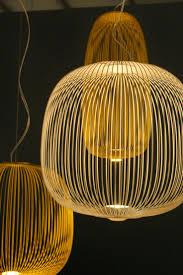 foscarini spokes salone del mobile 2015 euroluce pinterest