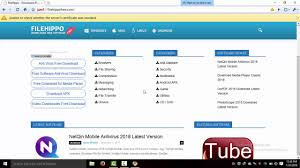 netqin antivirus apk general computer tips how to files to your computer