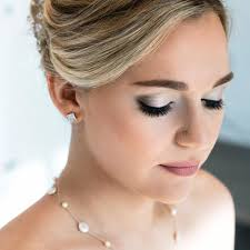 makeup classes portland portland wedding hair makeup reviews for 95 hair makeup
