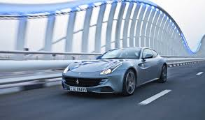 koenigsegg cars pushing the limits ferrari 2015 models ferrari prices reviews specs and photos