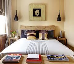 small master bedroom decorating ideas proper furniture arrangement for small bedroom decorating