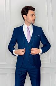 costume de mariage homme costumes martine mariages