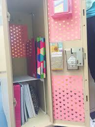 New Years Decorations Target by Locker Idea Wallpaper Target Locker Shelf Target Mesh Bin Target