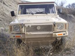 military jeep front the world u0027s best photos of iltis and jeep flickr hive mind