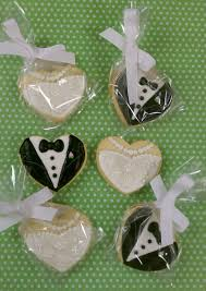 wedding party favors wedding ideas remarkable party favor for wedding photo