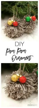 336 best diy ornaments images on broken