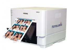 the seven best printers to complete your photobooth imaging