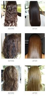 keratin treatment for african american hair brazilian blowout brazilian keratin hair treatment ny