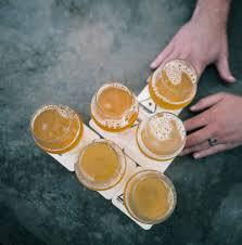 stray today u2013 world of beer u2013 u201cdrink it intern u201d