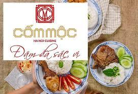 hanoi cuisine cốm mộc hanoi cuisine restaurant hồ chí minh northern middle