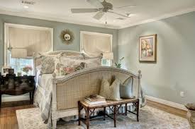 country master bedroom ideas country master bedroom ideas rachel oliver yellow leaf patterned