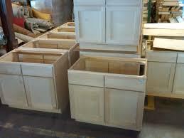 used kitchen cabinets denver 100 kitchen cabinet refacing denver