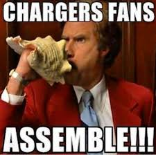 Raiders Chargers Meme - new 20 raiders chargers meme testing testing