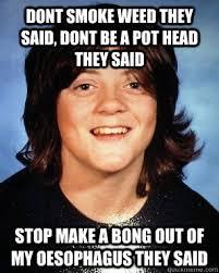 Pot Memes - stoner obrien memes quickmeme