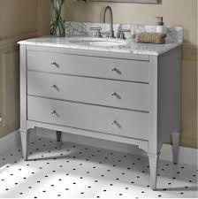 Fairmont Designs Bathroom Vanities Specials Mission West Kitchen U0026 Bath
