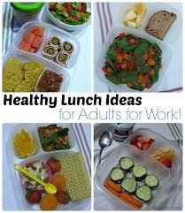 gluten free u0026 allergy friendly lunch made easy healthy