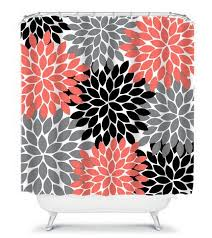 Dorm Bathroom Ideas Colors Best 25 Coral Bathroom Decor Ideas On Pinterest Coral Bathroom