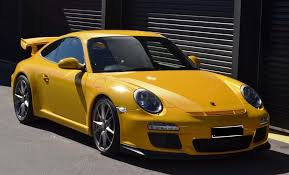 porsche 997 gt3 for sale porsche 997 gt3 for sale car sales australia