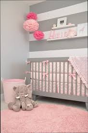 dressing chambre bebe dressing chambre bebe cliquez ici with dressing chambre