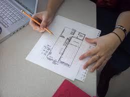 Steppingstonesservices  Steppingstonesservices - Interior design advertising ideas
