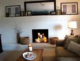 Lowes Electric Fireplace Clearance - lowes electric fireplaces clearance home design ideas
