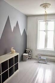 Deco Chambre Noir Blanc Emejing Deco Noir Et Blanc Chambre Contemporary Collection Et Deco