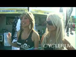 tour of california podium girls tour of california the podium girls part 2 youtube