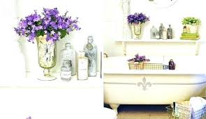 Decorate Bathroom Shelves Ideas For Decorating Bathroom Shelves Parkapp Info